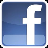 Facebook Logotipo