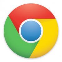 chrome-logo-nuevo