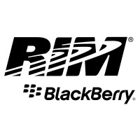 rim_bb_logo