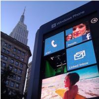 Windows Phone gigante