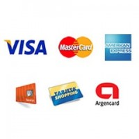 pago-tarjetadecredito