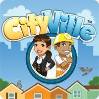 Zynga - CityVille