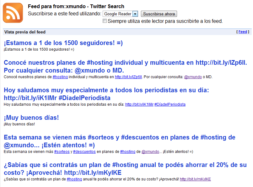 twitter-search4