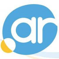 NIC Argentina continúa su proceso de renovación | XMundo Networks ...